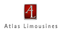 Atlaslimousines.ch